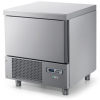 Temperature blast chillers