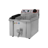 Fryers series EKO